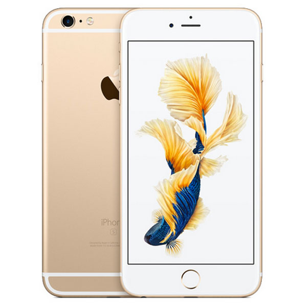 Phone-Apple-iPhone-6s-Plus-Buy-Price