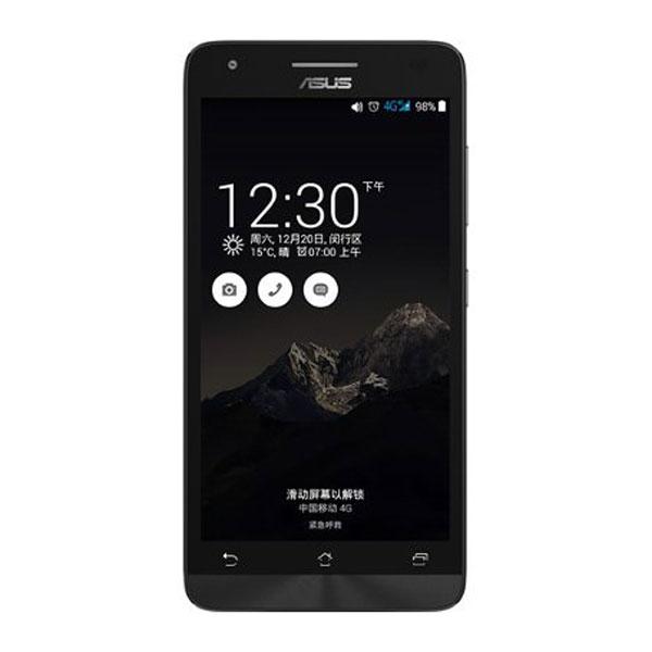 Phone-Asus-Pegasus-Buy-Price