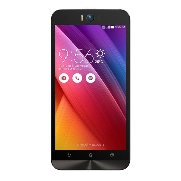 Phone-Asus-Selfie-ZD551KL-6-Buy-Price