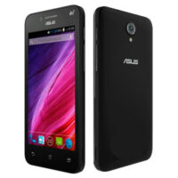 Phone-Asus-T45-Buy-Price