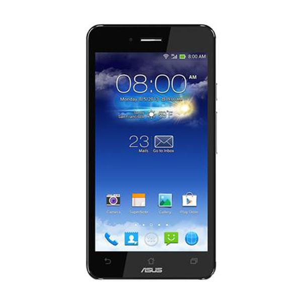 قیمت روز خرید گوشی موبایل ایسوس پدفون اینفینیتی 2 ای86