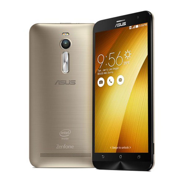 Phone-Asus-ZenFone-2-ZE551ML-4-Buy-Price