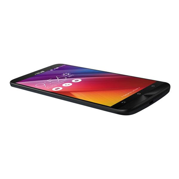 خرید گوشی asus zenfone 2 ze551ml