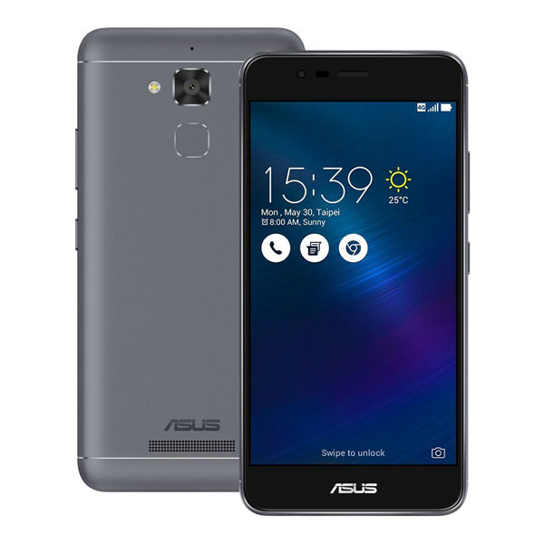 Phone-Asus-ZenFone-3-Max-Buy-Price-1
