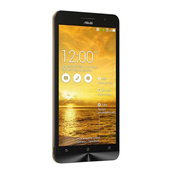 Phone-Asus-ZenFone-6-5-Buy-Price