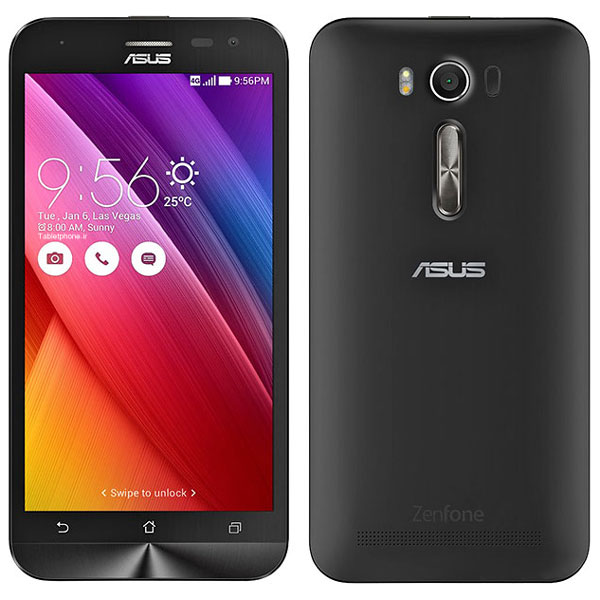 Phone-Asus-ZenFone-2-Laser-9-Buy-Price
