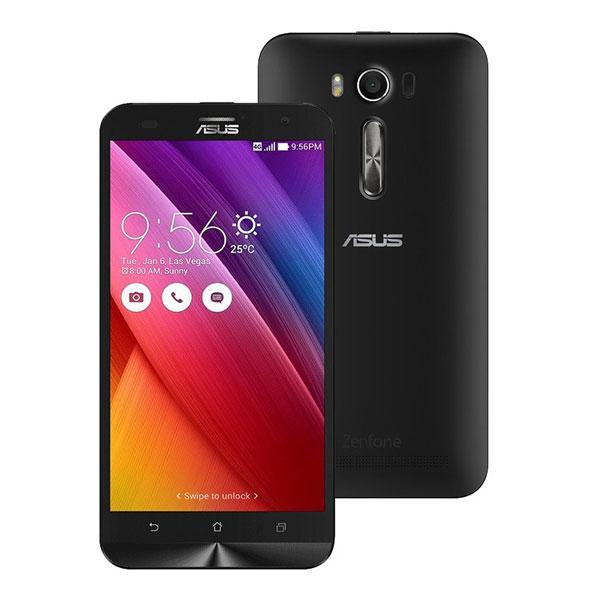 Phone-Asus-Zenfone-2-Laser-ZE550KL-16GB-Buy-Price