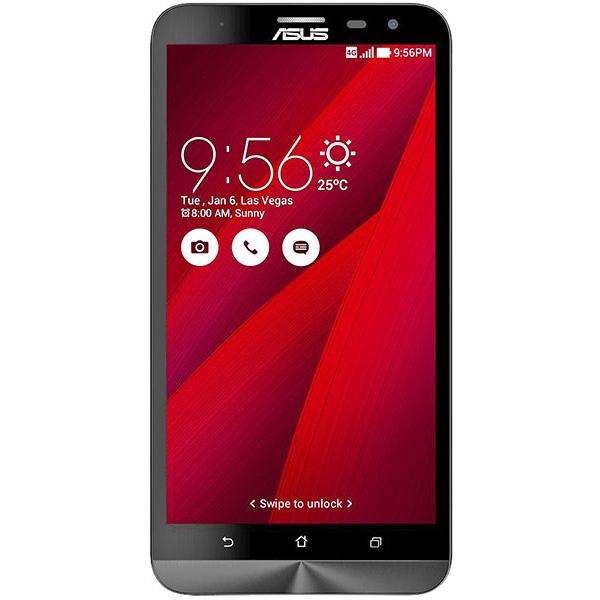 Phone-Asus-Zenfone-2-Laser-ZE601KL-Buy-Price 2