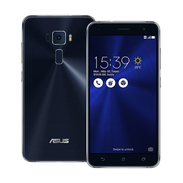 Phone-Asus-Zenfone-3-ZE552KL-1-Buy-Price