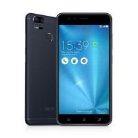 قیمت خرید گوشی موبایل ایسوس زنفون 3 زوم ZE553KL
