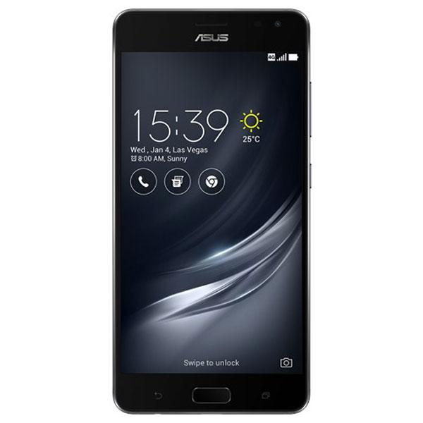 Phone-Asus-Zenfone-AR-ZS571KL-Buy-Price