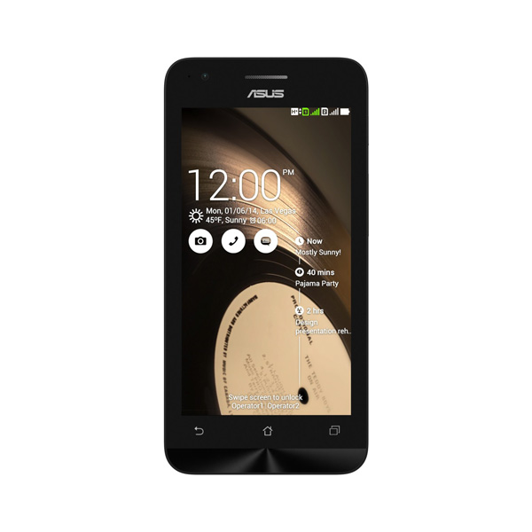 Phone-Asus-Zenfone-C-Buy-Price