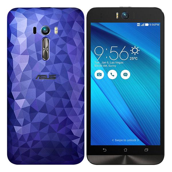 Phone-Asus-Zenfone-Selfie-Crystal-Diamond-Buy-Price