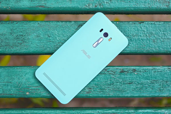 نقد و بررسی گوشی ایسوس زنفون سلفی ZD551KL asus zenfone zd551kl Asus Zenfone ZD551KL Phone Asus Zenfone Selfie ZD551KL Review 2