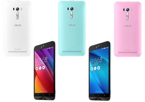 sohatrade.com asus zenfone zd551kl Asus Zenfone ZD551KL Phone Asus Zenfone Selfie ZD551KL Review Colors