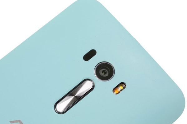 نقد و بررسی گوشی ایسوس زنفون سلفی ZD551KL - طراحی asus zenfone zd551kl Asus Zenfone ZD551KL Phone Asus Zenfone Selfie ZD551KL Review Design 1