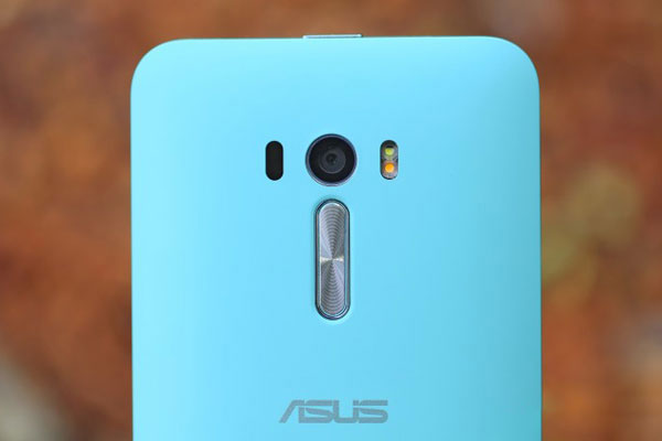 نقد و بررسی گوشی ایسوس زنفون سلفی ZD551KL - دوربین اصلی asus zenfone zd551kl Asus Zenfone ZD551KL Phone Asus Zenfone Selfie ZD551KL Review Rear Camera