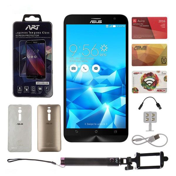Phone-Asus-Zenfone2-Deluxe-ZE551ML-Buy-Price