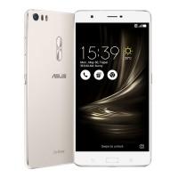 قیمت خرید گوشی موبایل ایسوس زنفون 3 الترا ZU680KL