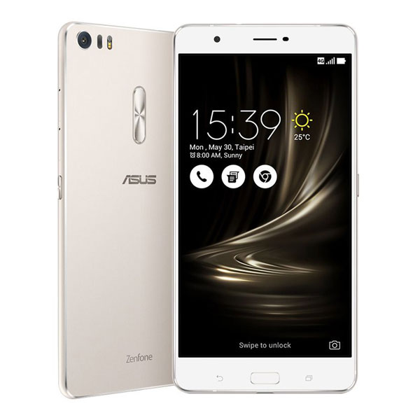 Phone-Asus-Zenfone3-Ultra-ZU680KL-Buy-Price