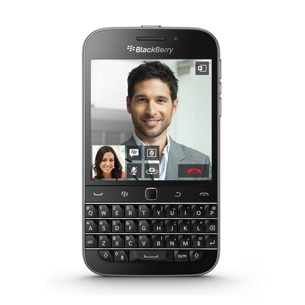 Phone-BlackBerry-Classic-Q20-Buy-Price