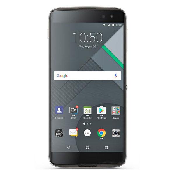 Phone-BlackBerry-DTEK60-Buy-Price