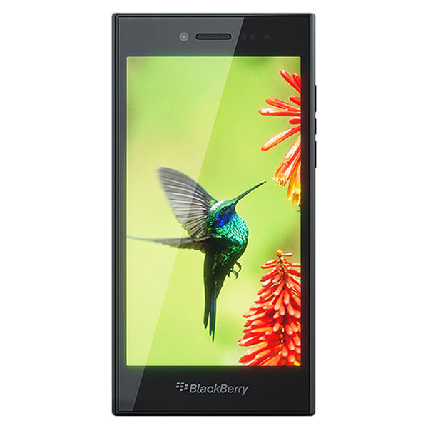 Phone-BlackBerry-Leap-Buy-Price