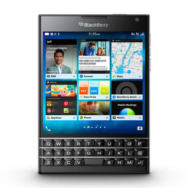 Phone-BlackBerry-Passport-2-Buy-Price