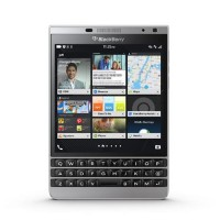 Phone-BlackBerry-Passport-Silver-Edition-1-Buy-Price