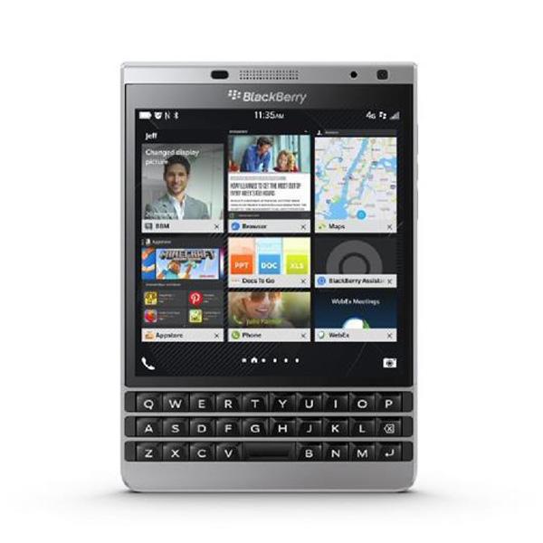Phone-BlackBerry-Passport-Silver-Edition-1-Buy-Price