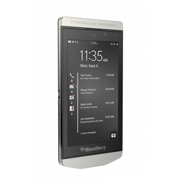 Phone-BlackBerry-Porsche-Design-P9982-Buy-Price