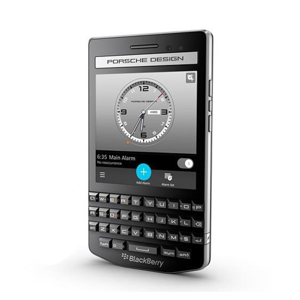 Phone-BlackBerry-Porsche-Design-P'9983-Buy-Price