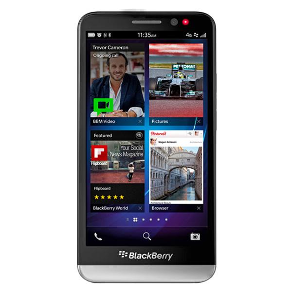 Phone-BlackBerry-Z30-Buy-Price