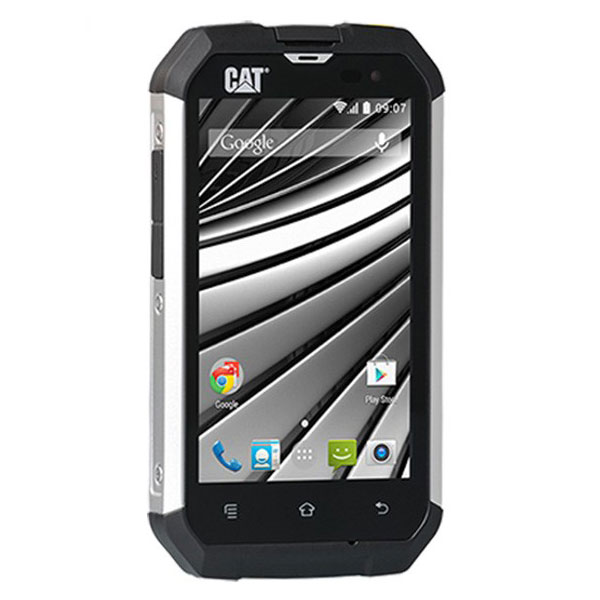 Phone-Caterpillar-B15Q-Buy-Price