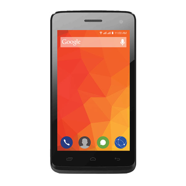 Phone-Fly-Iris-2-IQ4490i-6-Buy-Price