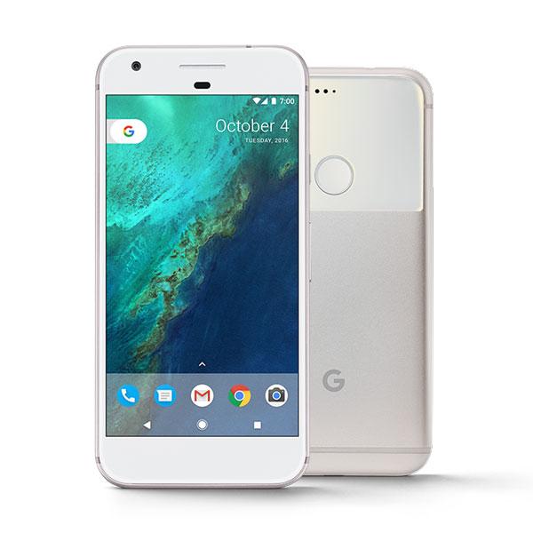 Phone-Google-Pixel-Buy-Price-1