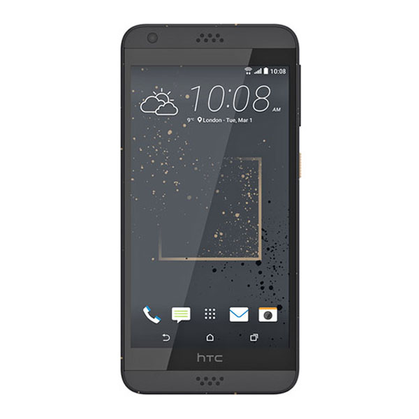 Phone-HTC-Desire-530-Buy-Price