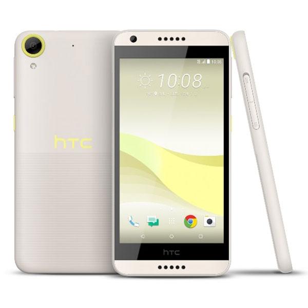 Phone-HTC-Desire-650-Dual-SIM-Buy-Price