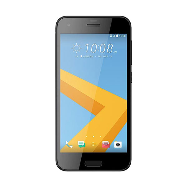 Phone-HTC-One-A9s-Buy-Price