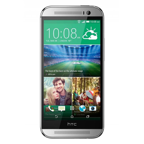 Phone-HTC-One-M8-EYE-Buy-Price
