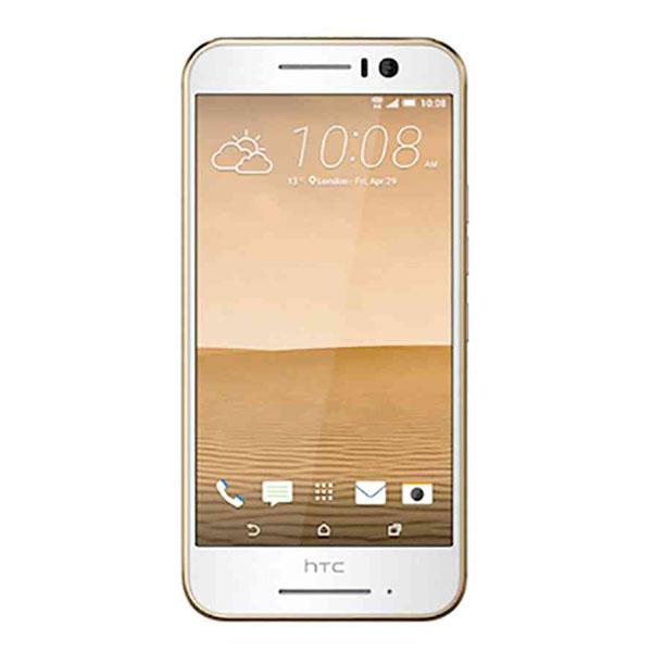 Phone-HTC-One-S9-Buy-Price