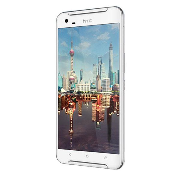 Phone-HTC-One-X9-Buy-Price