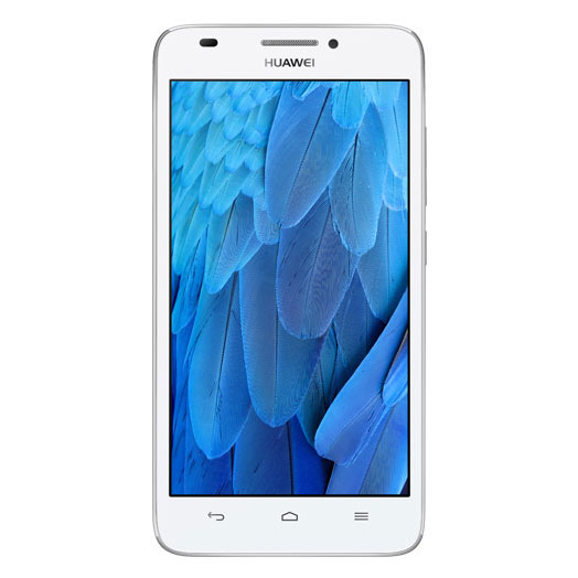 Phone-Huawei-Ascend-G-620-1-Buy-Price