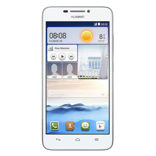 Phone-Huawei-Ascend-G-630-4-Buy-Price