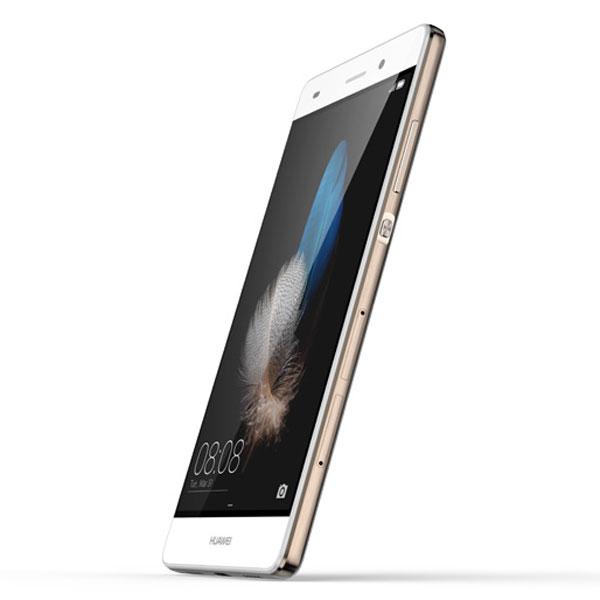 قیمت گوشی موبایل هواویP8LITE - 23
