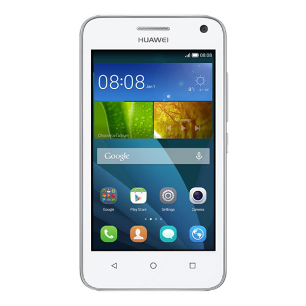 Phone-Huawei-Ascend-Y3-1-Buy-Price