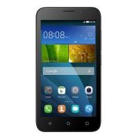 قیمت خرید گوشی موبایل هوآوی اسند وای 5