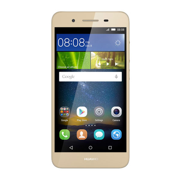 Phone-Huawei-GR3-Buy-Price