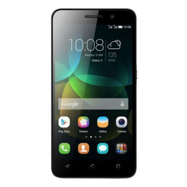 Phone-Huawei-Honor-4C-9-Buy-Price