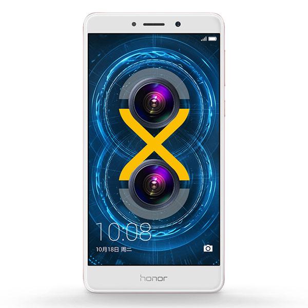 Phone-Huawei-Honor-6X-Buy-Price